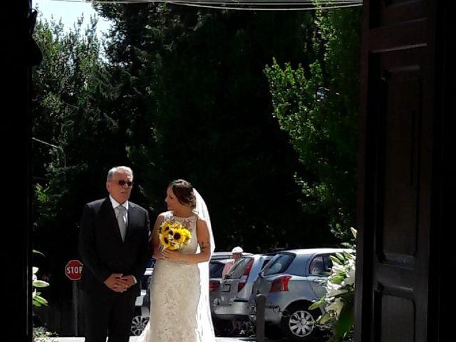 Il matrimonio di Diego e Barbara  a Varese, Varese 6