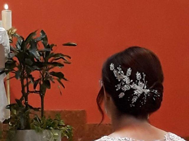 Il matrimonio di Luca e Elena  a Schio, Vicenza 4