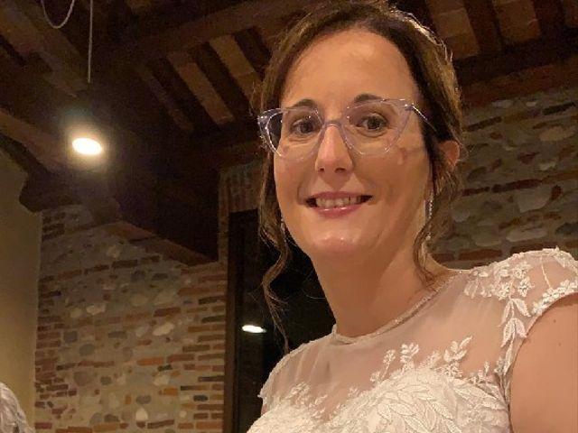 Il matrimonio di Luca e Elena  a Schio, Vicenza 8