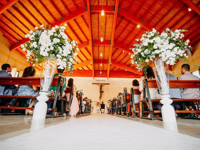 Il matrimonio di Agostino e Rossella a Torremaggiore, Foggia 29
