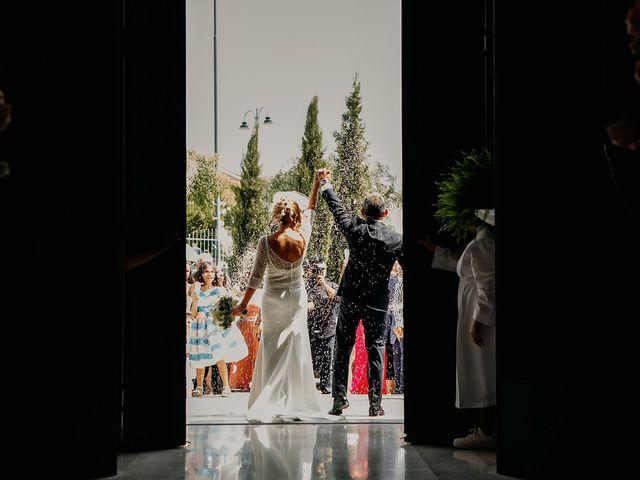 Il matrimonio di Agostino e Rossella a Torremaggiore, Foggia 36