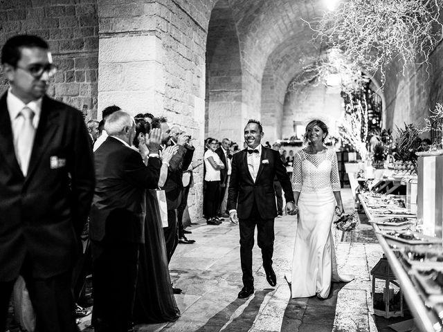 Il matrimonio di Agostino e Rossella a Torremaggiore, Foggia 58