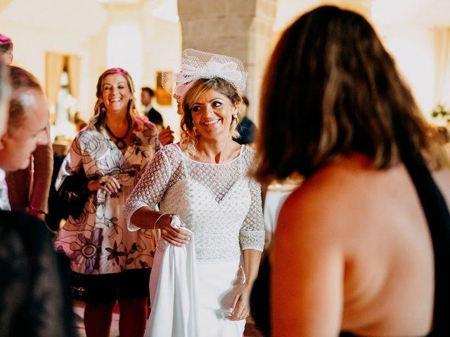 Il matrimonio di Agostino e Rossella a Torremaggiore, Foggia 68