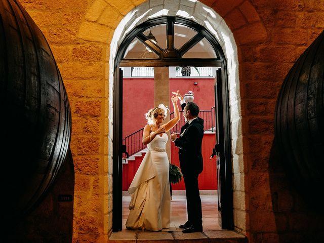 Il matrimonio di Agostino e Rossella a Torremaggiore, Foggia 77