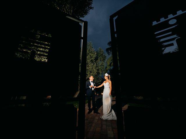 Il matrimonio di Agostino e Rossella a Torremaggiore, Foggia 102