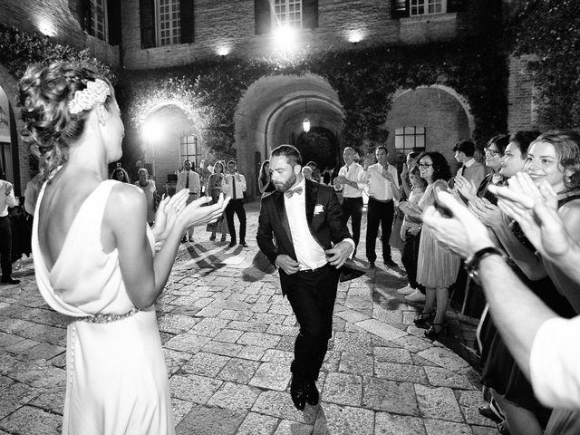 Il matrimonio di Rocco e Silvia a Pisticci, Matera 5