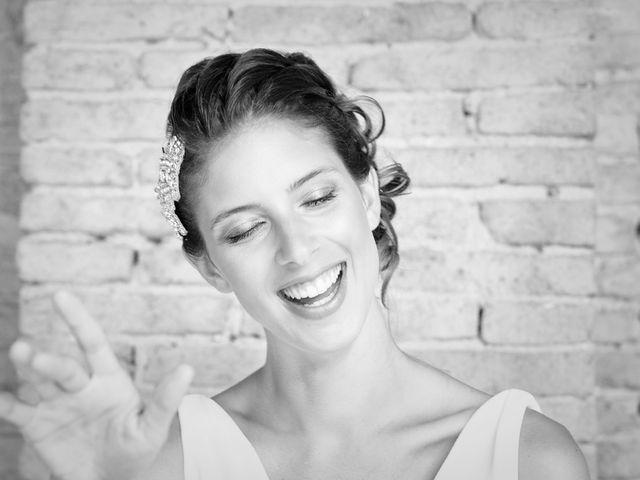 Il matrimonio di Rocco e Silvia a Pisticci, Matera 10