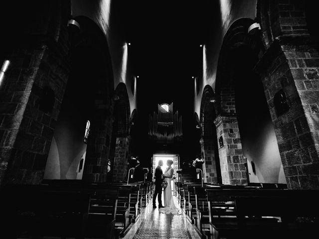 Il matrimonio di Rocco e Silvia a Pisticci, Matera 19