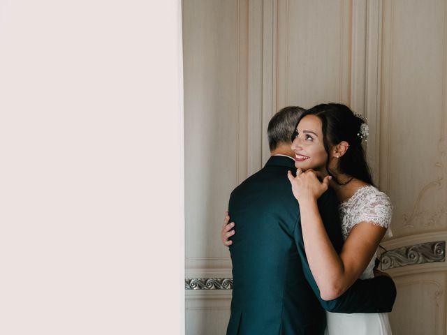 Il matrimonio di Daniela e Giovanni a Corleone, Palermo 8