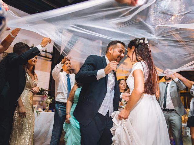 Il matrimonio di Daniela e Giovanni a Corleone, Palermo 28
