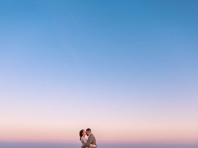 Il matrimonio di Michael e Monica a Jesolo, Venezia 48