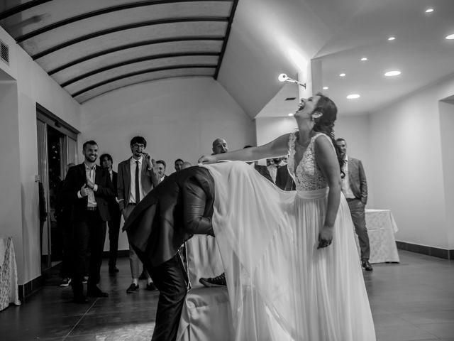 Il matrimonio di Daniele e Laura a Rieti, Rieti 8