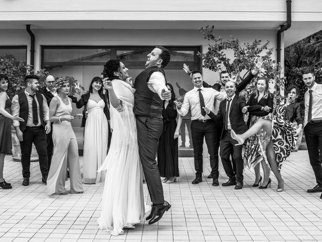 Il matrimonio di Daniele e Laura a Rieti, Rieti 10