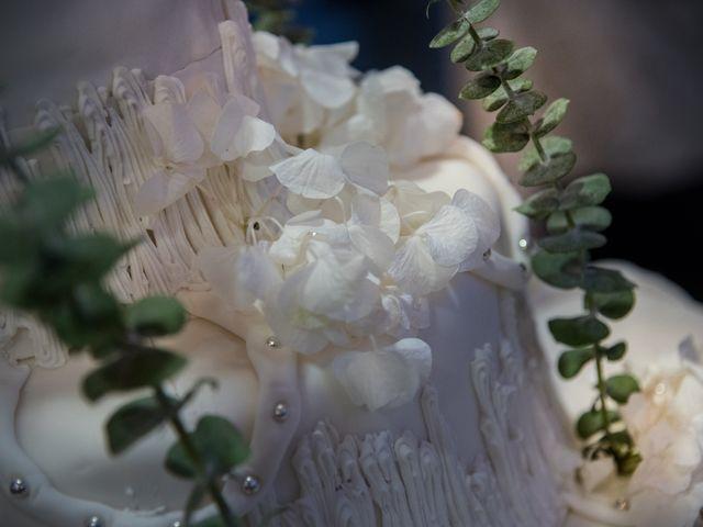 Il matrimonio di Daniele e Laura a Rieti, Rieti 36