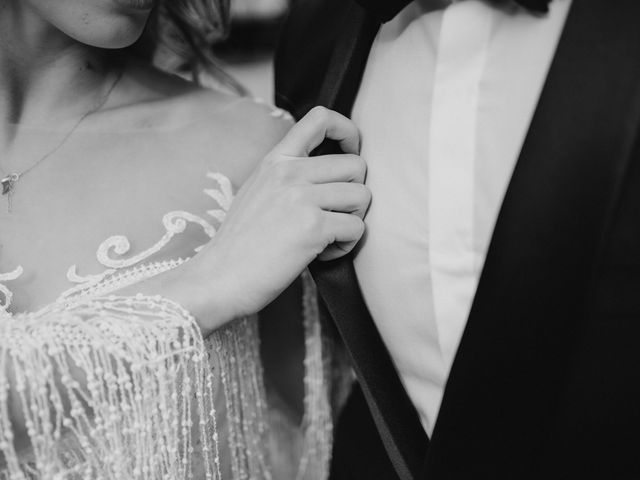 Il matrimonio di Daniela e Pasquale a Caiazzo, Caserta 23