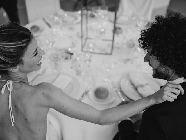Il matrimonio di Daniela e Pasquale a Caiazzo, Caserta 47