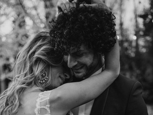Il matrimonio di Daniela e Pasquale a Caiazzo, Caserta 55
