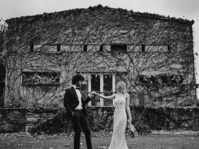Il matrimonio di Daniela e Pasquale a Caiazzo, Caserta 58