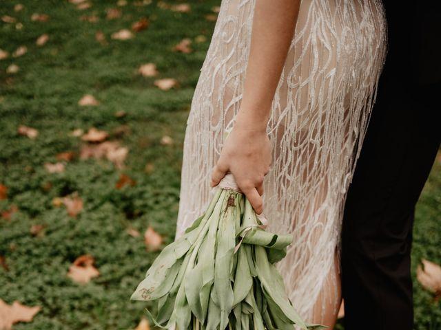 Il matrimonio di Daniela e Pasquale a Caiazzo, Caserta 59