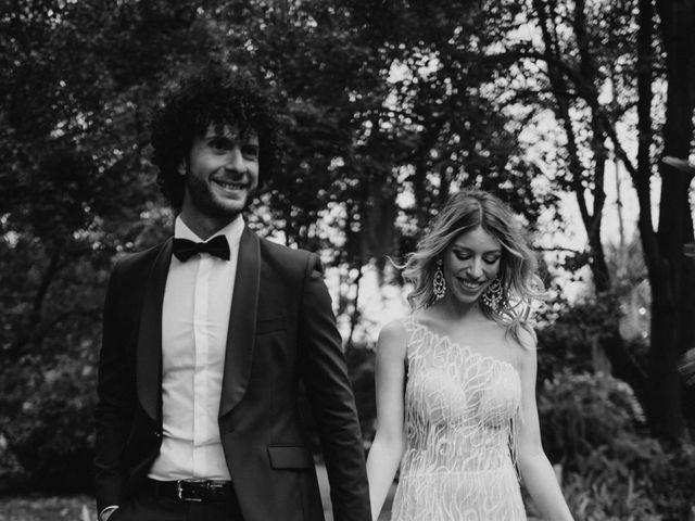 Il matrimonio di Daniela e Pasquale a Caiazzo, Caserta 62