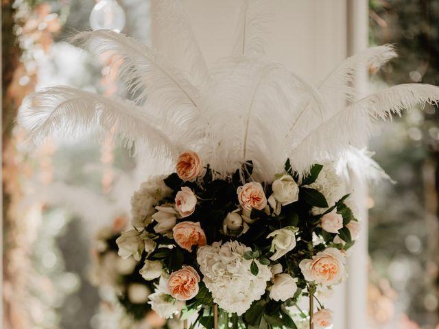 Il matrimonio di Daniela e Pasquale a Caiazzo, Caserta 66
