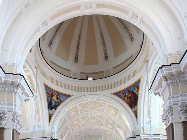 Il matrimonio di Pierluigi e Raffaella a Succivo, Caserta 18