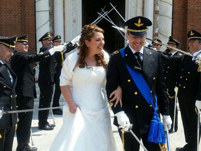 Il matrimonio di Pierpaolo e Valentina a Bassano del Grappa, Vicenza 19