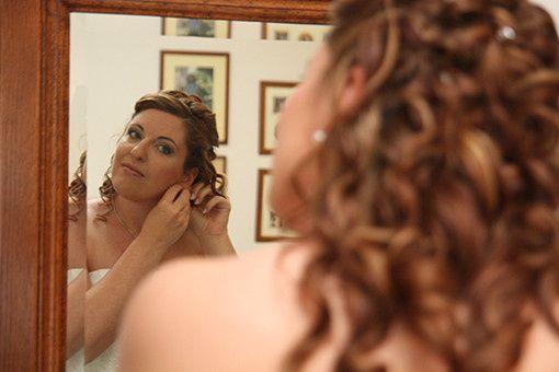 Il matrimonio di Pierpaolo e Valentina a Bassano del Grappa, Vicenza 35