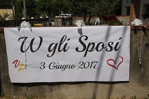 Il matrimonio di Pierpaolo e Valentina a Bassano del Grappa, Vicenza 36
