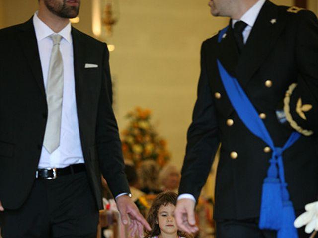 Il matrimonio di Pierpaolo e Valentina a Bassano del Grappa, Vicenza 38