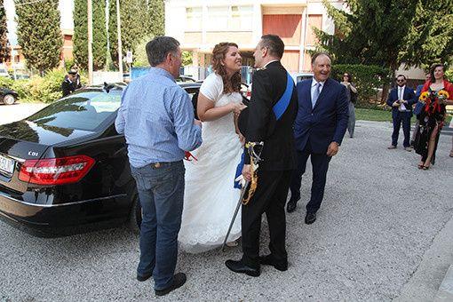 Il matrimonio di Pierpaolo e Valentina a Bassano del Grappa, Vicenza 39