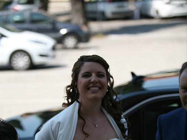 Il matrimonio di Pierpaolo e Valentina a Bassano del Grappa, Vicenza 41