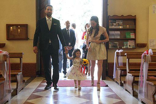 Il matrimonio di Pierpaolo e Valentina a Bassano del Grappa, Vicenza 42