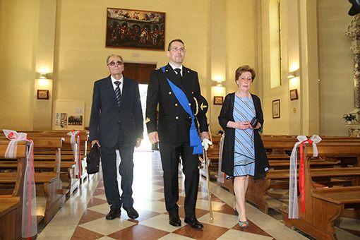 Il matrimonio di Pierpaolo e Valentina a Bassano del Grappa, Vicenza 43