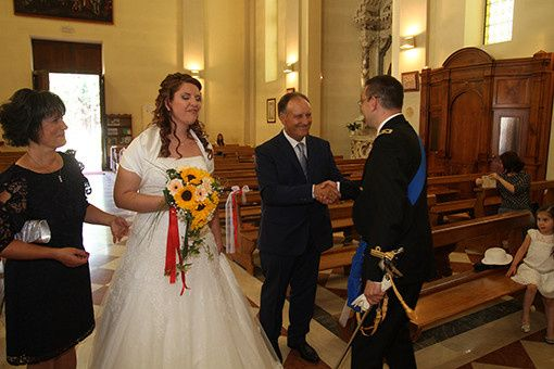 Il matrimonio di Pierpaolo e Valentina a Bassano del Grappa, Vicenza 44
