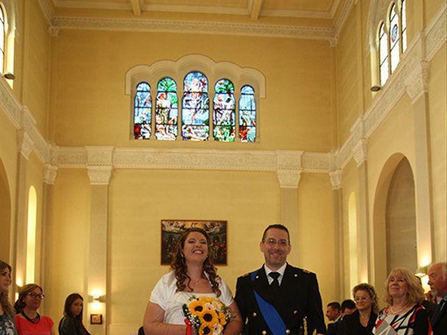 Il matrimonio di Pierpaolo e Valentina a Bassano del Grappa, Vicenza 45