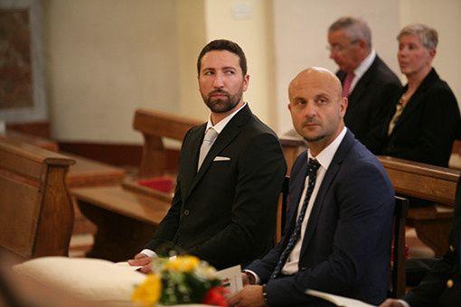 Il matrimonio di Pierpaolo e Valentina a Bassano del Grappa, Vicenza 50