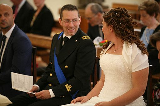 Il matrimonio di Pierpaolo e Valentina a Bassano del Grappa, Vicenza 52