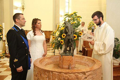 Il matrimonio di Pierpaolo e Valentina a Bassano del Grappa, Vicenza 55