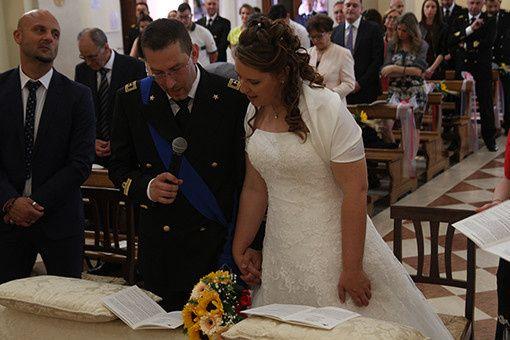 Il matrimonio di Pierpaolo e Valentina a Bassano del Grappa, Vicenza 56