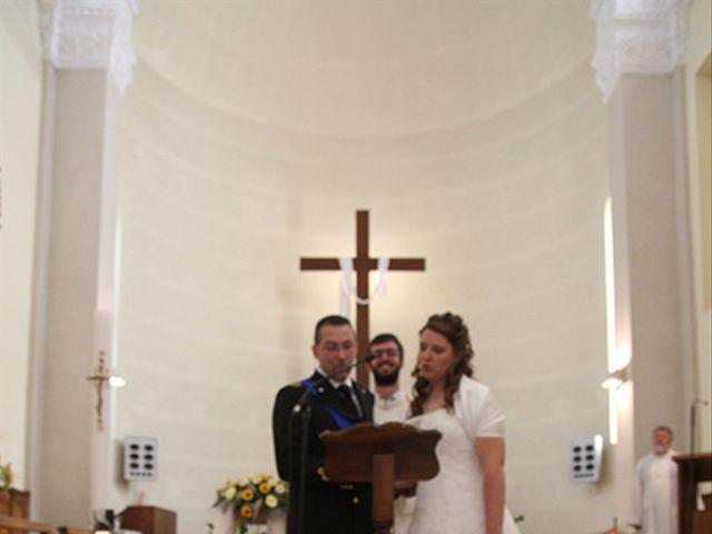 Il matrimonio di Pierpaolo e Valentina a Bassano del Grappa, Vicenza 58