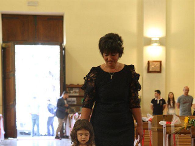 Il matrimonio di Pierpaolo e Valentina a Bassano del Grappa, Vicenza 59