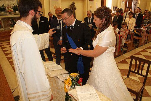 Il matrimonio di Pierpaolo e Valentina a Bassano del Grappa, Vicenza 60