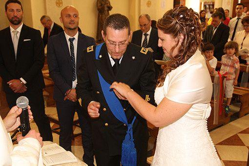 Il matrimonio di Pierpaolo e Valentina a Bassano del Grappa, Vicenza 61