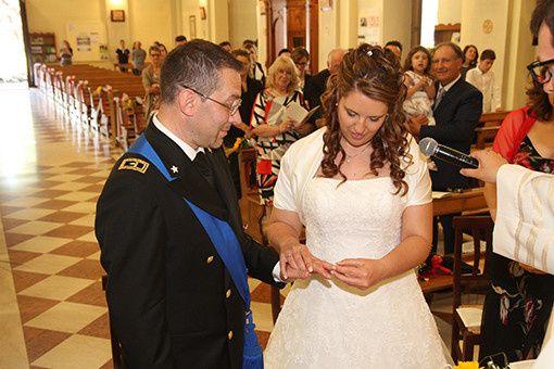 Il matrimonio di Pierpaolo e Valentina a Bassano del Grappa, Vicenza 62