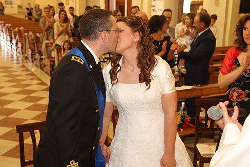 Il matrimonio di Pierpaolo e Valentina a Bassano del Grappa, Vicenza 63