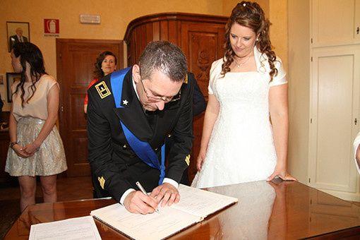 Il matrimonio di Pierpaolo e Valentina a Bassano del Grappa, Vicenza 64