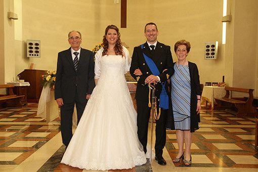 Il matrimonio di Pierpaolo e Valentina a Bassano del Grappa, Vicenza 67