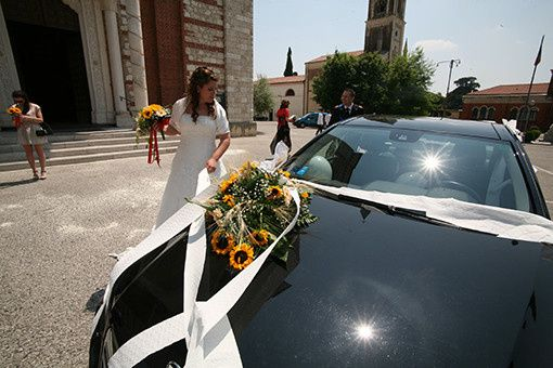 Il matrimonio di Pierpaolo e Valentina a Bassano del Grappa, Vicenza 68