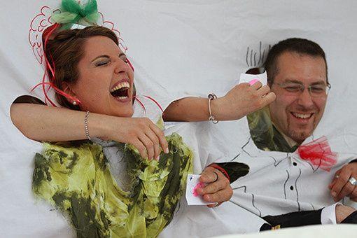 Il matrimonio di Pierpaolo e Valentina a Bassano del Grappa, Vicenza 69